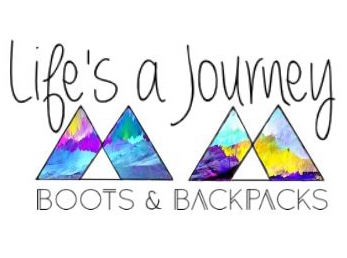boots & backpacks